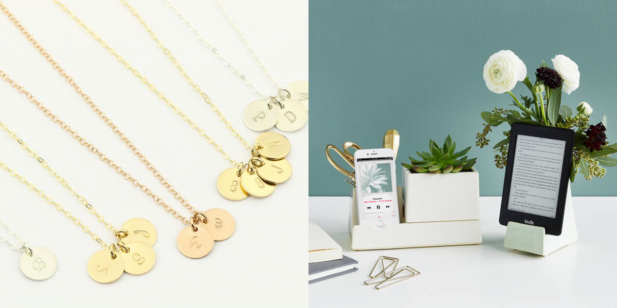 33 Best Gifts for Mom 2019 , Perfect Gift Ideas for Mom