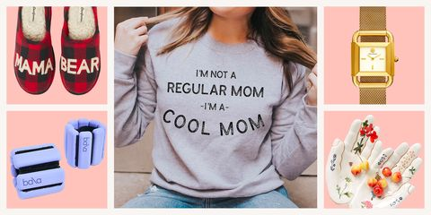 best gifts for mom 2021