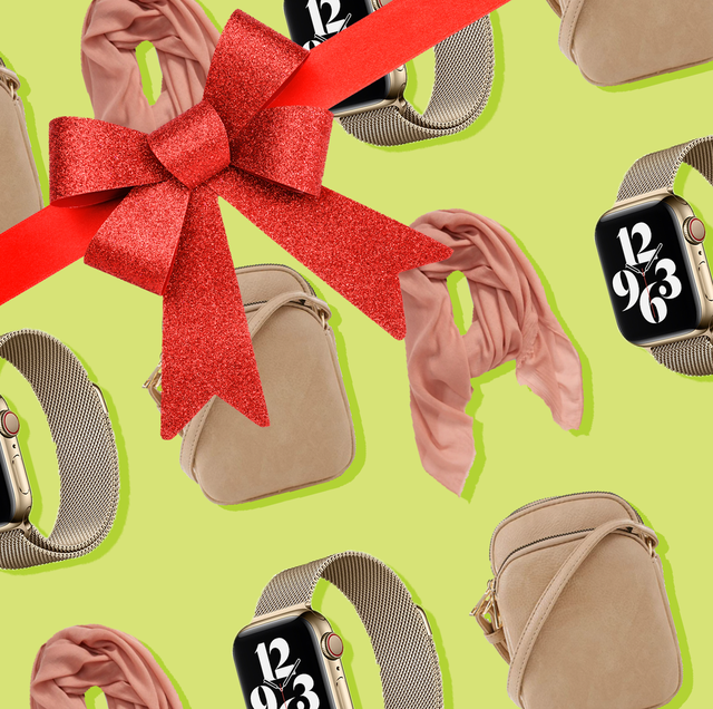 60 Best Gifts For Mom In 2020 Holiday Gift Ideas For Mom