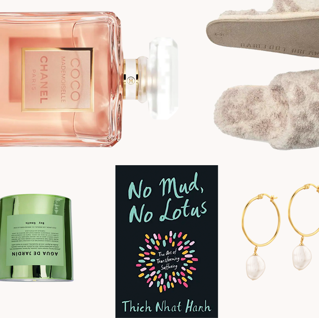 best gifts for mom from daughter