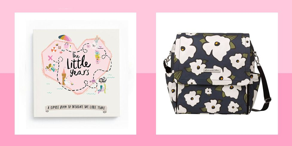 37 Best Pregnancy Gifts For 2019 Cute Amp Useful Gifts For
