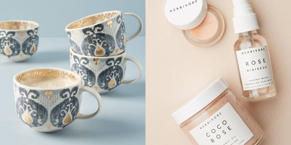 20 Gifts For Mother In Law - Mother's Day Gifts For Mother ...