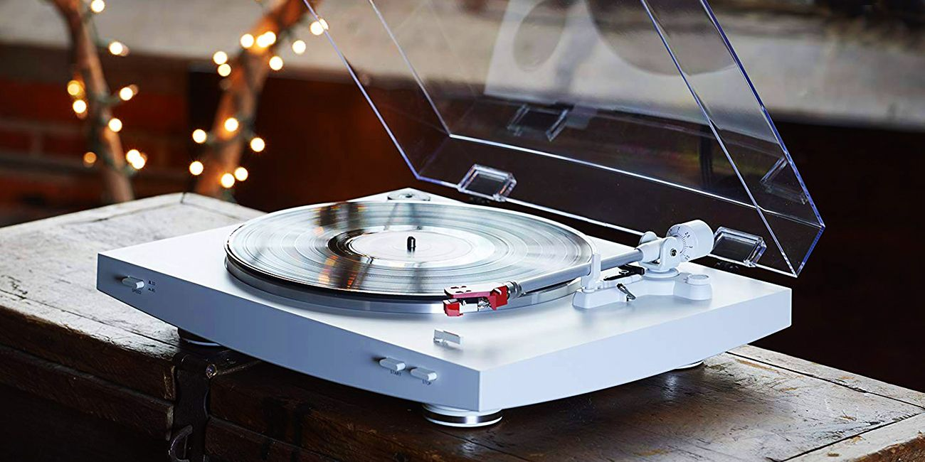15 Best Gifts for Music Lovers - Music Gift Ideas for