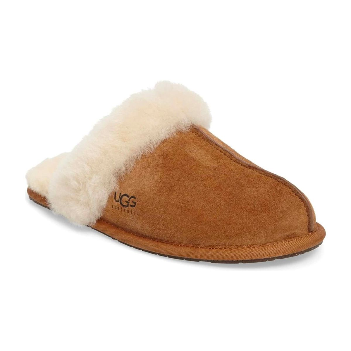 gifts for new parents ugg slippers
