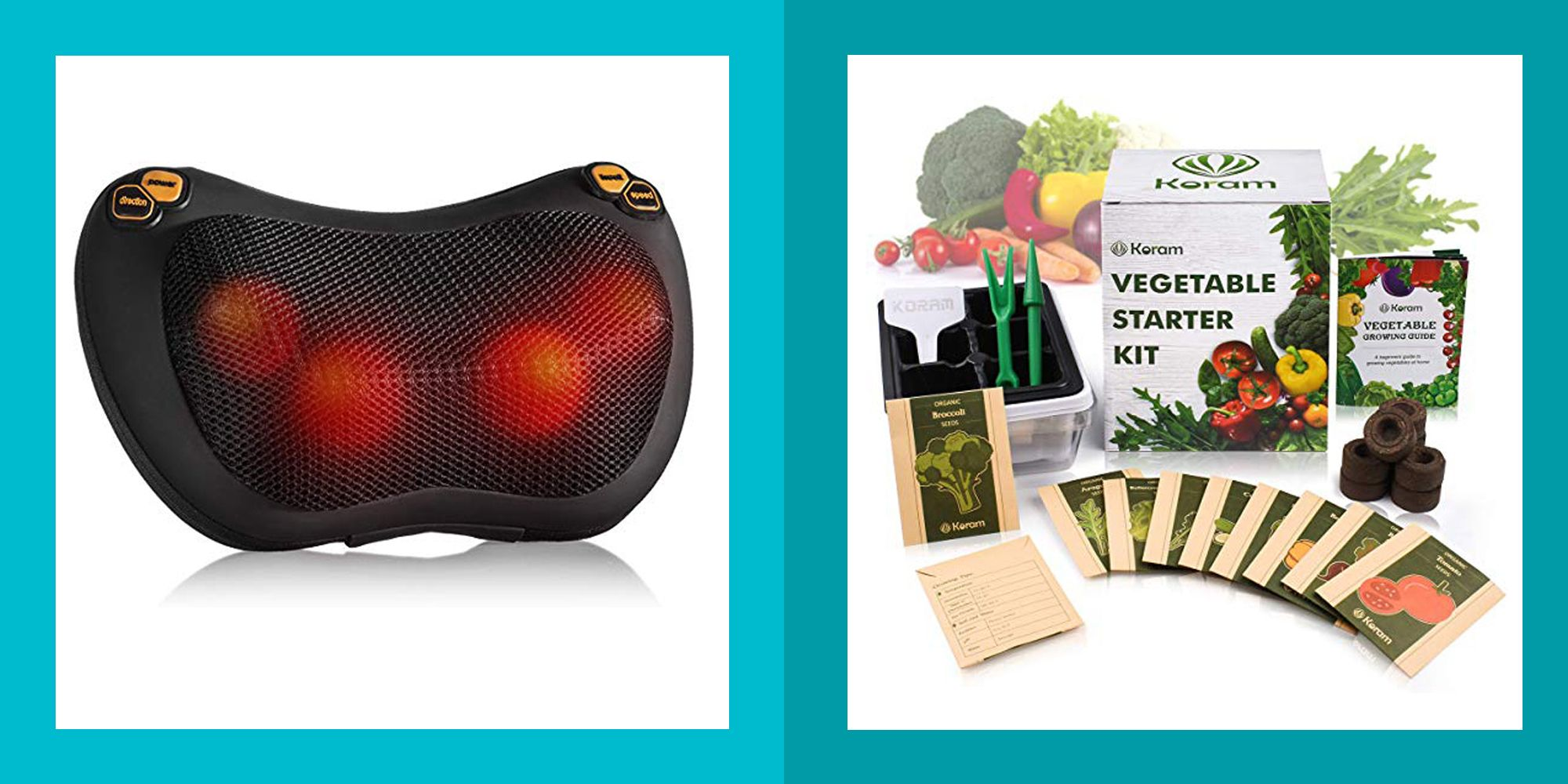 26 Gifts for Seniors That They'll Actually Use