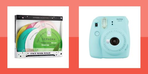 22 Gifts for Sisters for Christmas 2018 — Gift Ideas for Sister