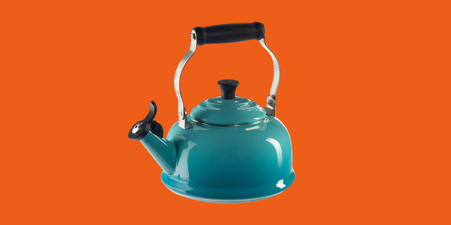 Unusual The 17 Best Gift Ideas For The Loyal Tea Lover In Your Life Prevention 17 Best Gifts For Tea Lovers 2018 Teainspired Gift Ideas