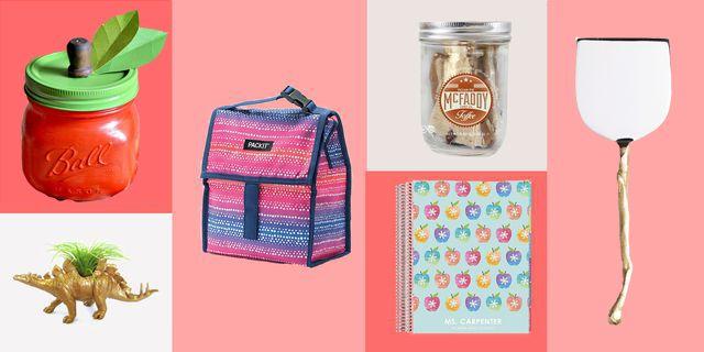 20 Best Gifts for Teachers - Christmas Teacher Gifts