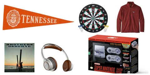25 Christmas Gifts for Teen Boys - Best Gift Ideas for Teenage Boys