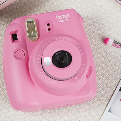 26 Best Gifts For Teen Girls Christmas Gifts Teenagers Will Love