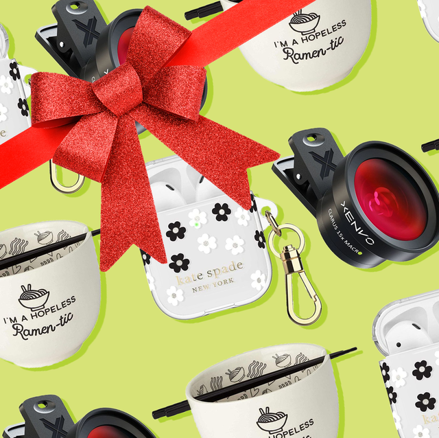 50 Best Holidays Gifts For Teenage Girls This Christmas 2020