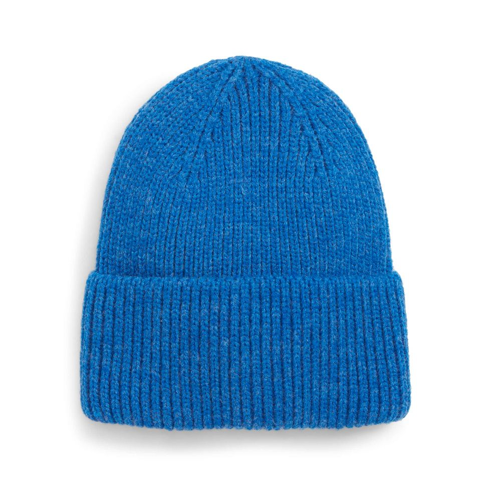 gifts for teens beanie