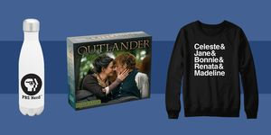 gift ideas for tv lovers