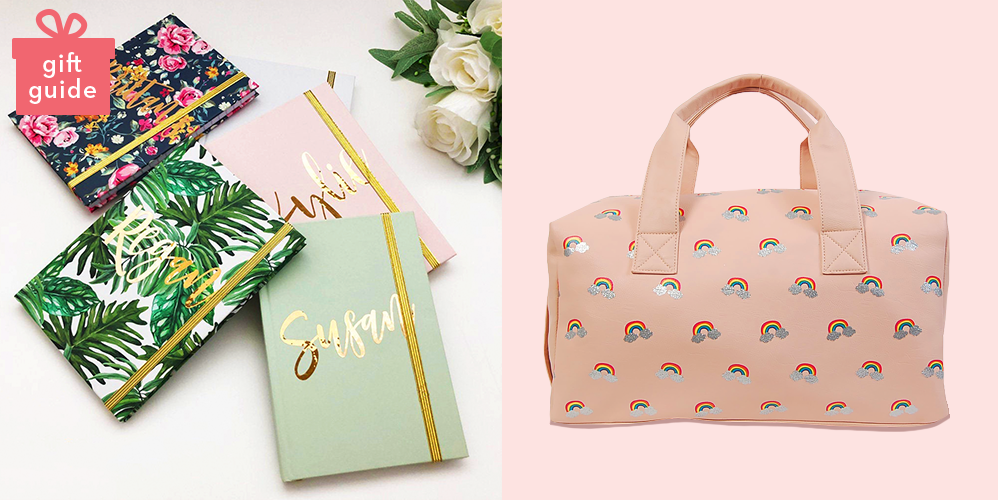 Christmas Gifts For Tweens 2018.20 Gifts That Tween Girls Will Actually Love