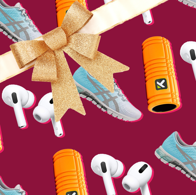 20 Best Gifts for Walkers This Holiday