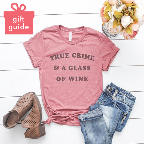 Christmas Gifts For Wine Lovers.40 Funny Wine Lover Gifts Great Gift Ideas For Wine Drinkers