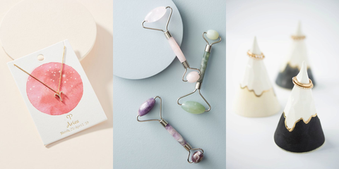 gifts for her anthropologieetsy this holiday season celebrate the women