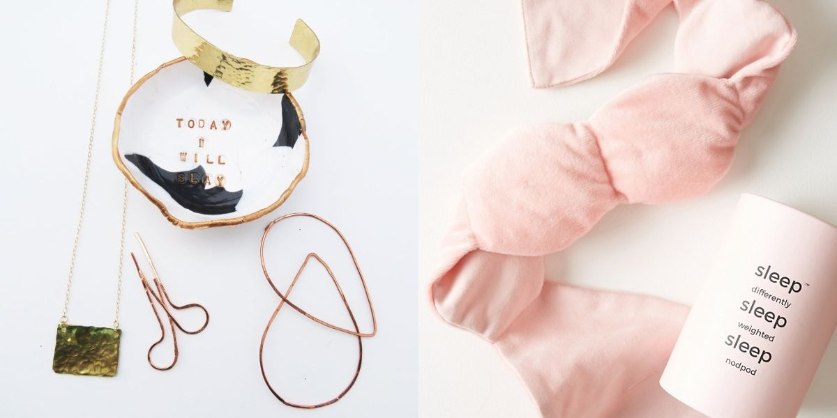 41 Best Gifts Ideas For Women 2020 Thoughtful Gifts For Her