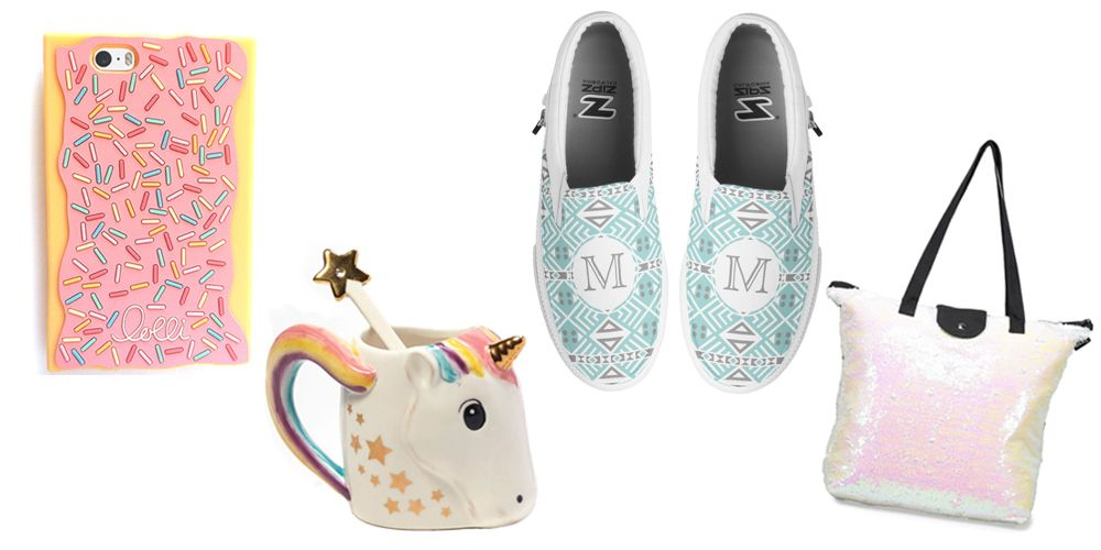 Cute Christmas Gifts For Your