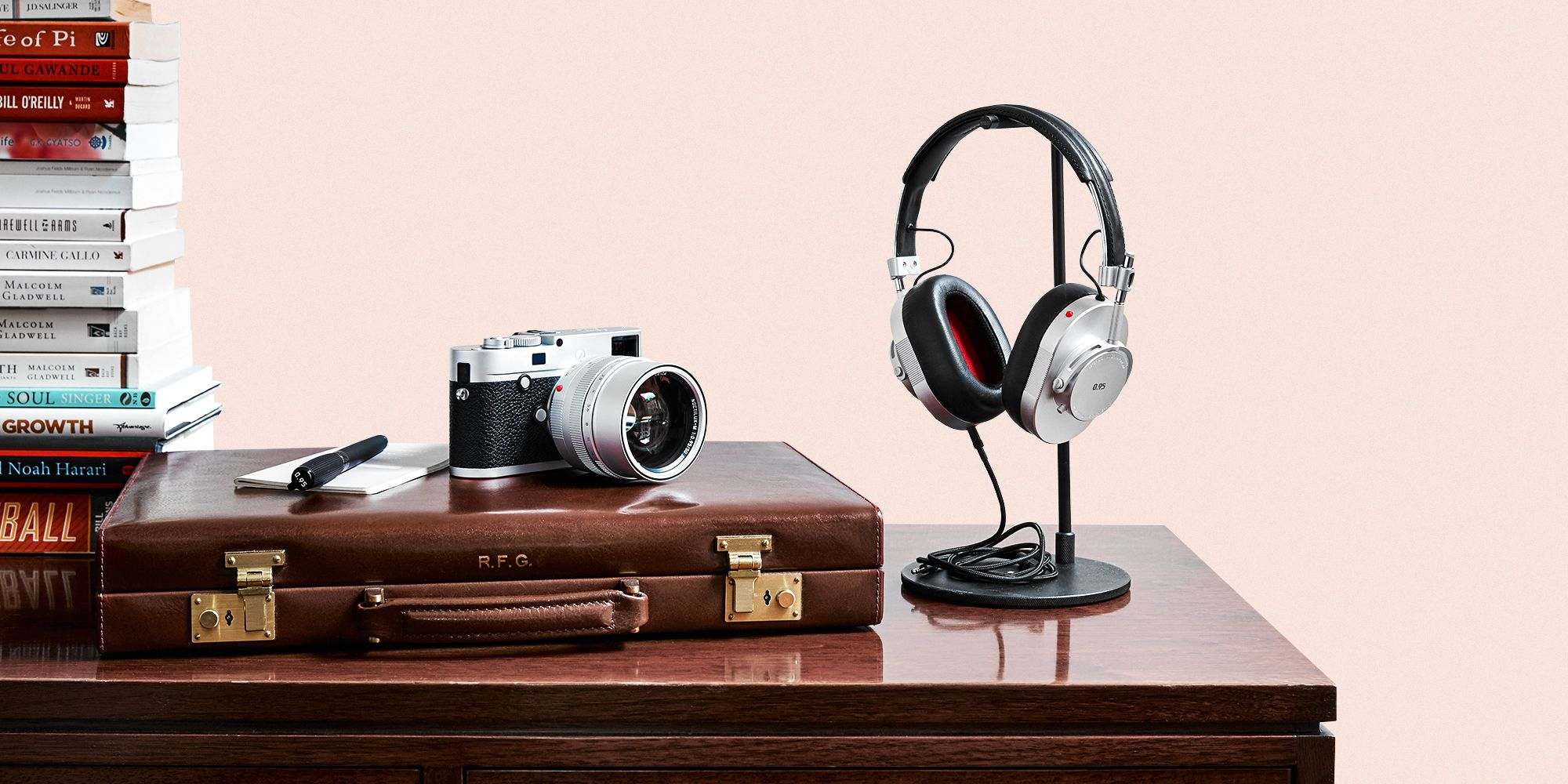 Top gifts for christmas 2019 adults with add