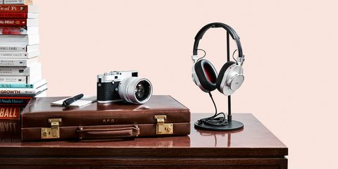 gifts photographers best 2018