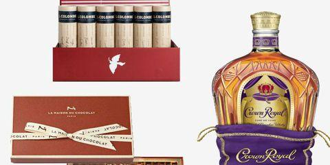 Liqueur, Drink, Product, Distilled beverage, Alcoholic beverage, Whisky, Brand, Bottle, Alcohol, Chivas regal,