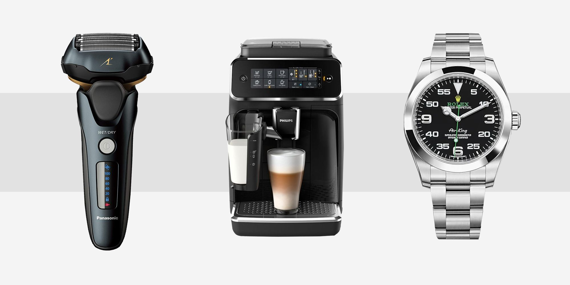 46 Stylish Gifts For Men 2020 Best Gift Ideas For Men Who Have Everything