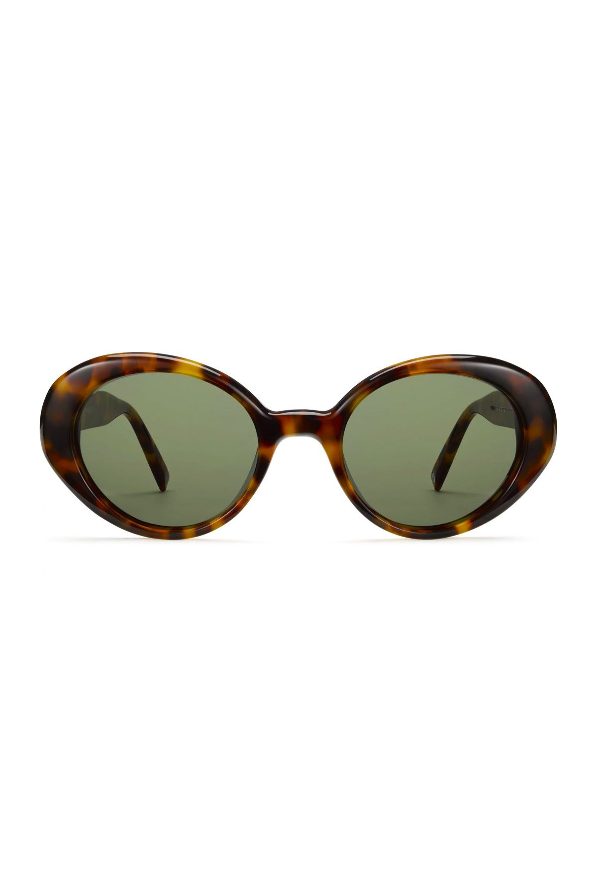 gifts that give back warby parker