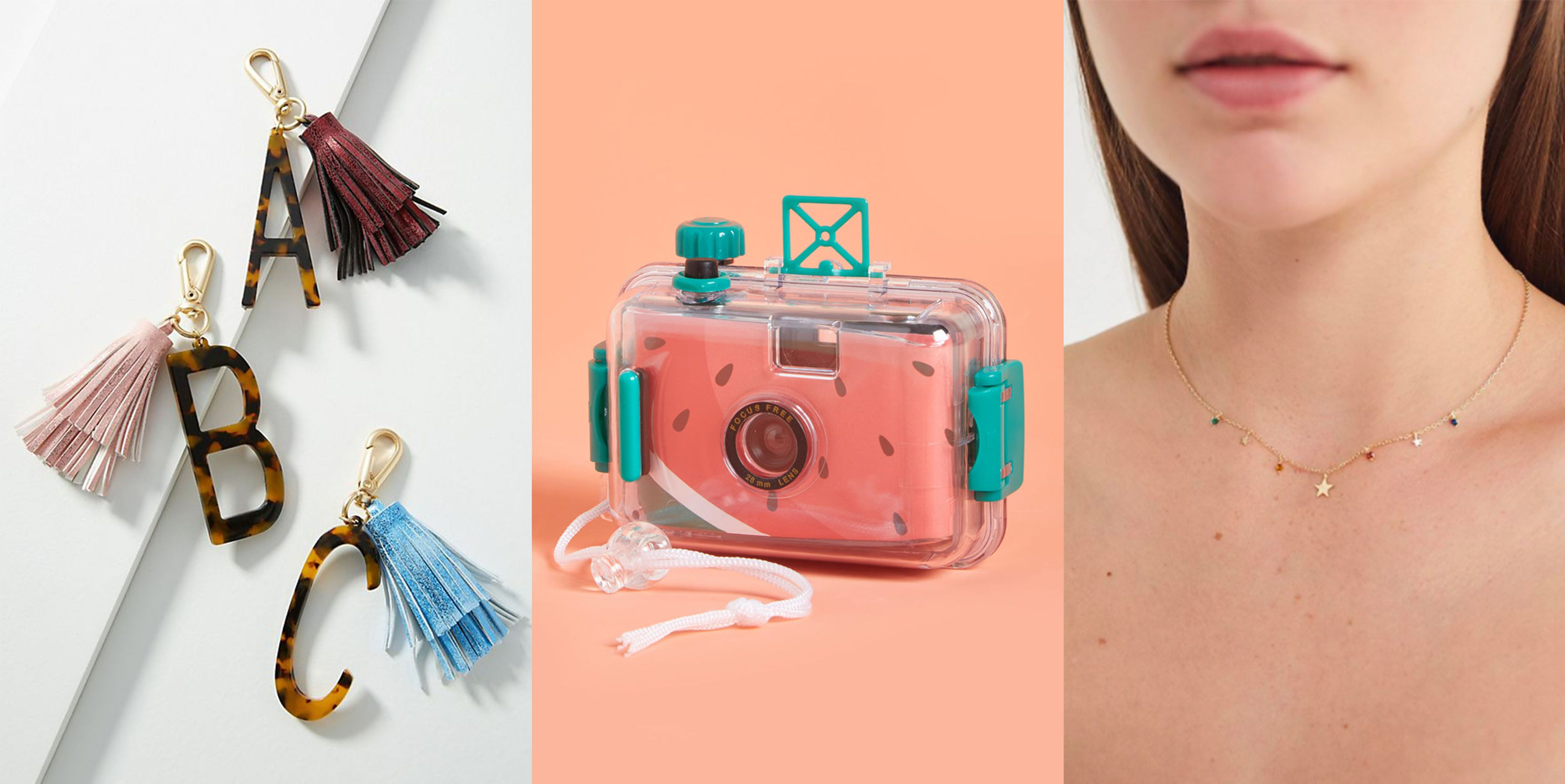 21 Cute Cheap Christmas Gifts Best Gifts Under 20 In 2018