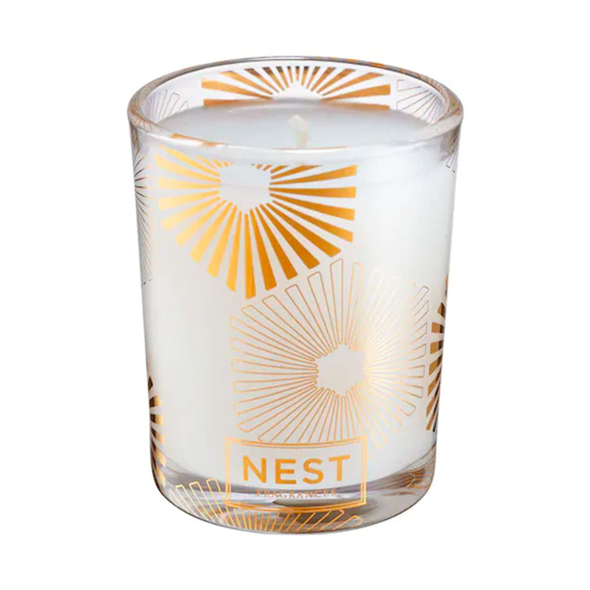 gifts under $20 nest candle