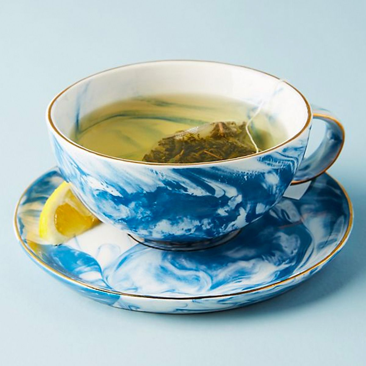 Tea xmas gifts for teenage