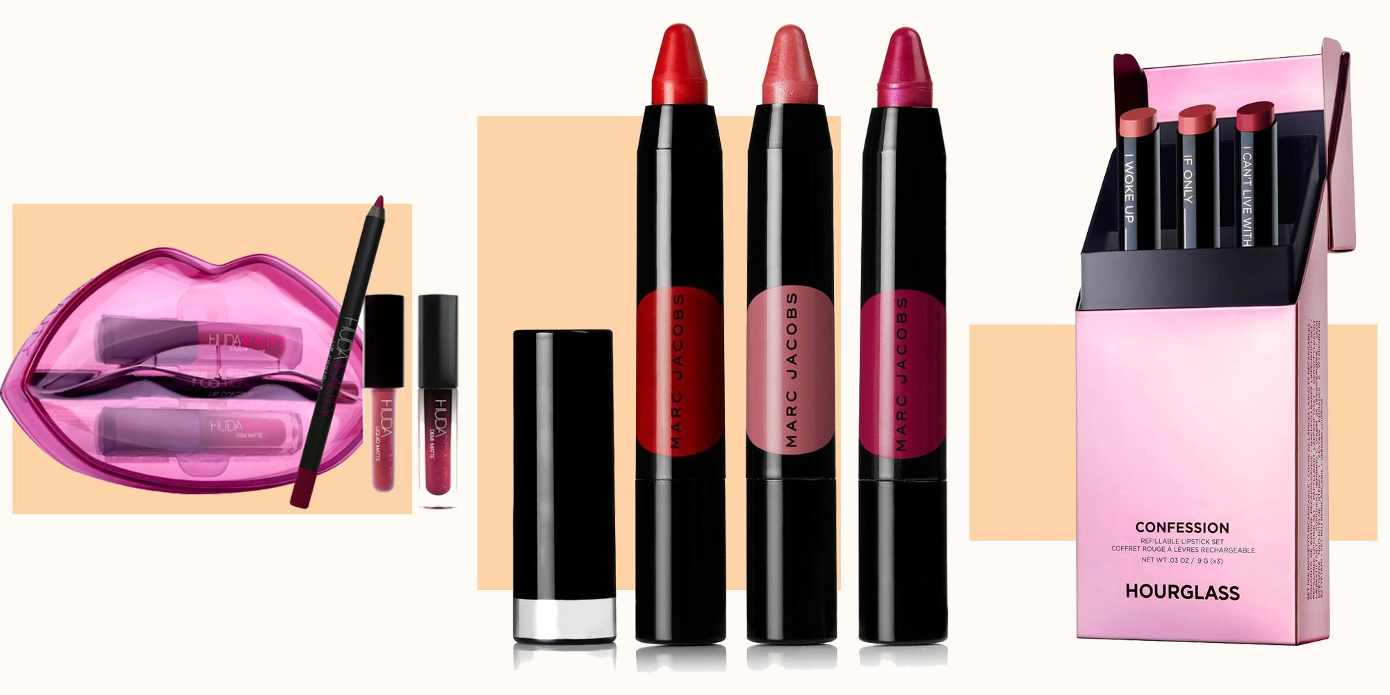 Christmas Beauty Gifts For Women