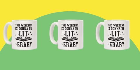17 Gifts the Book Lover in Your Life Will Adore
