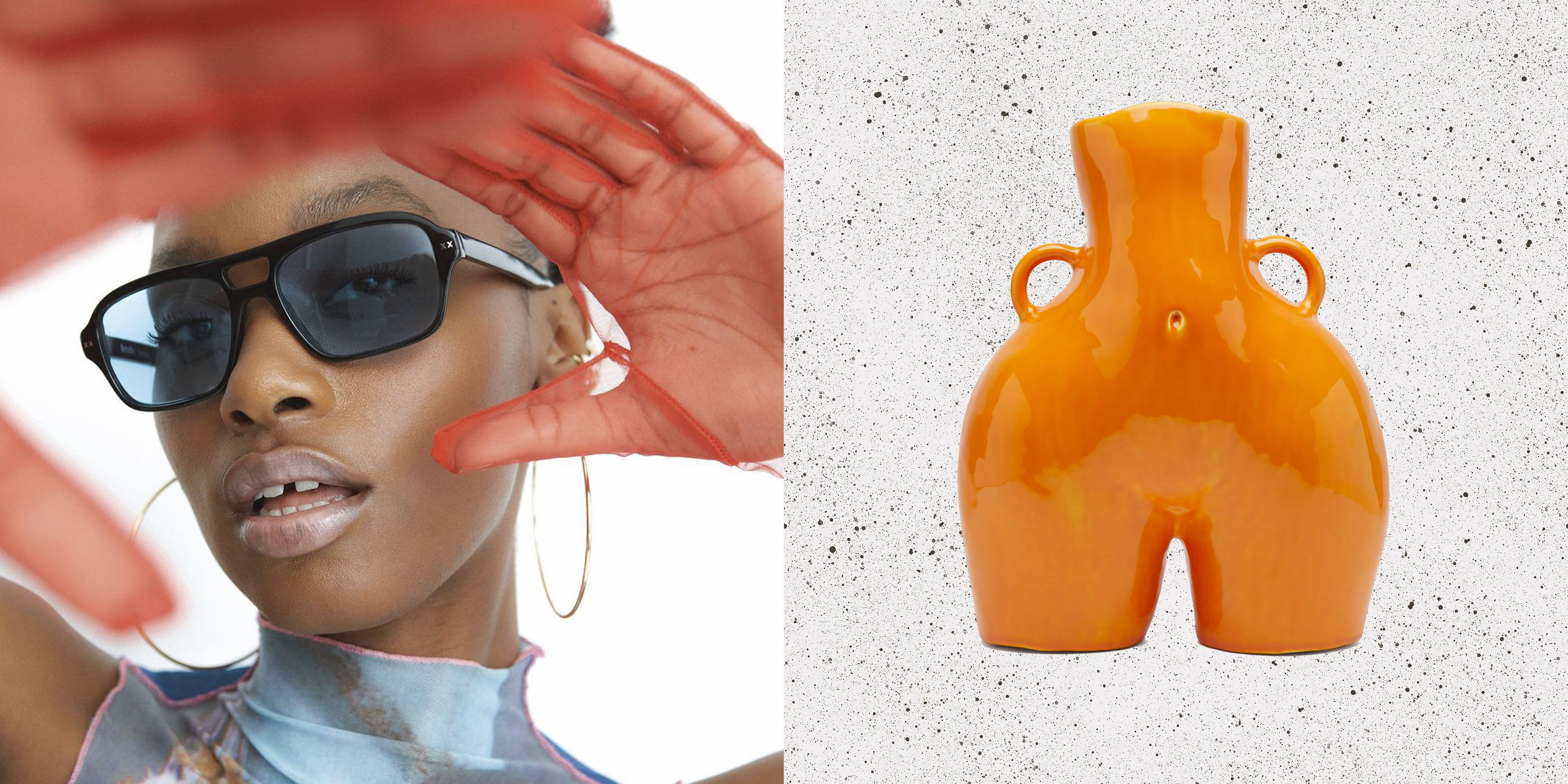 The 53 Best Gifts for Women Are the Gifts Women Actually Want