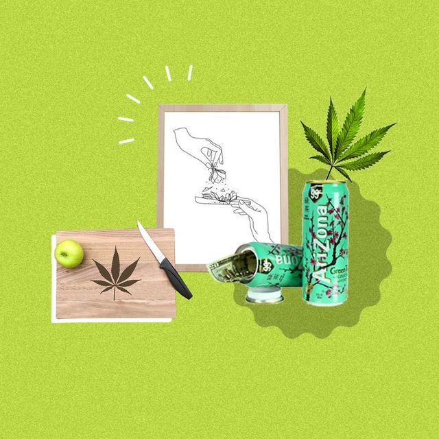 best gifts for stoners