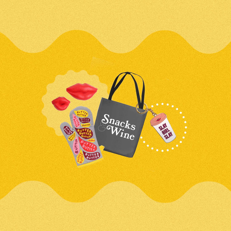 49 Best Kitchen Gifts 2020 Fun Cooking Gift Ideas