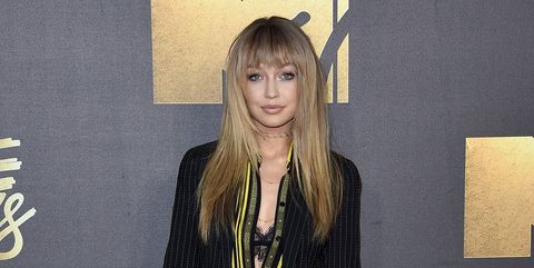 10 gorgeous hairstyles with bangs best celebrity fringe haircuts