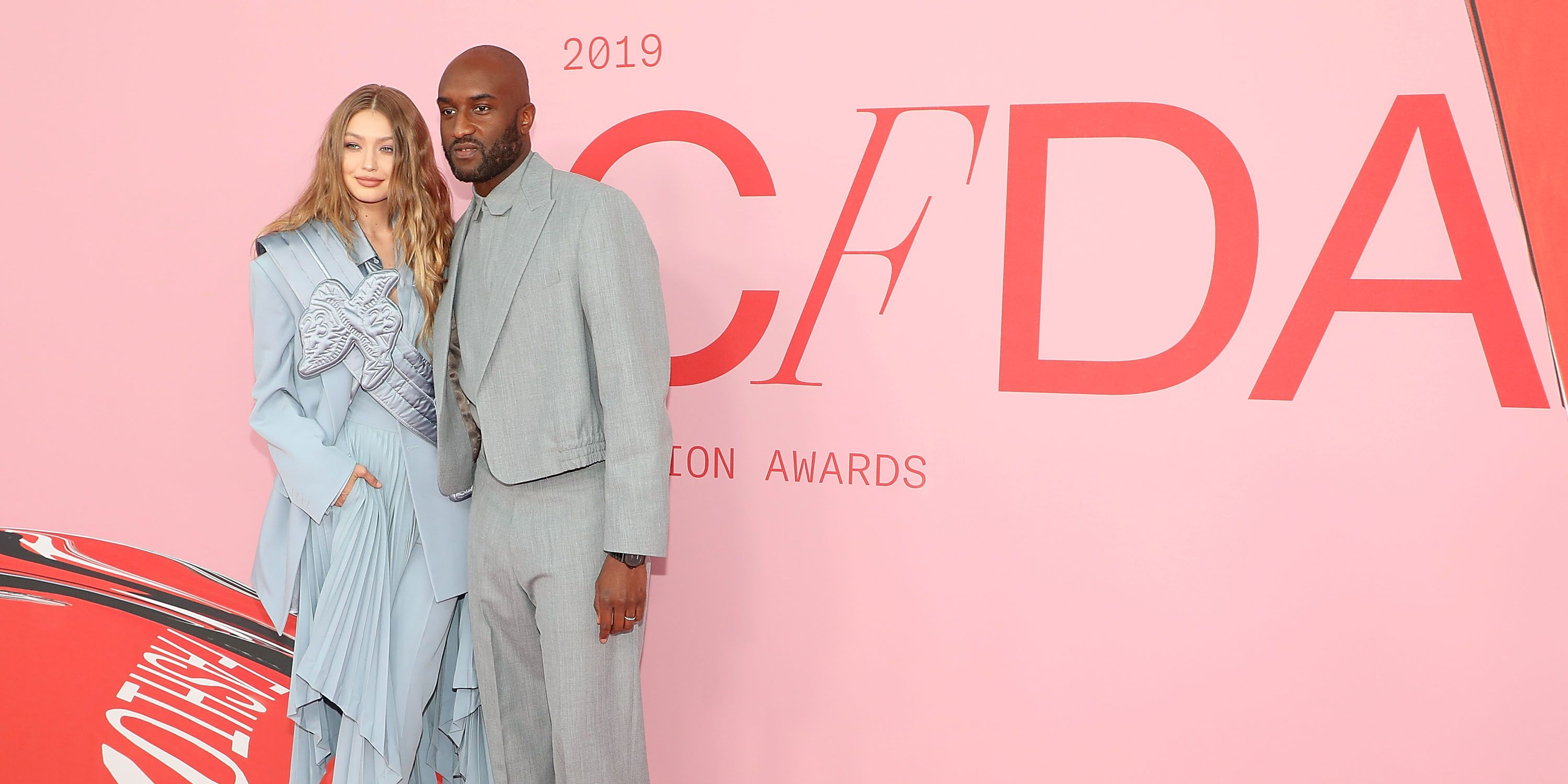 The Full List Of Nominees For The 2020 Cfda Fashion Awards News Akmi