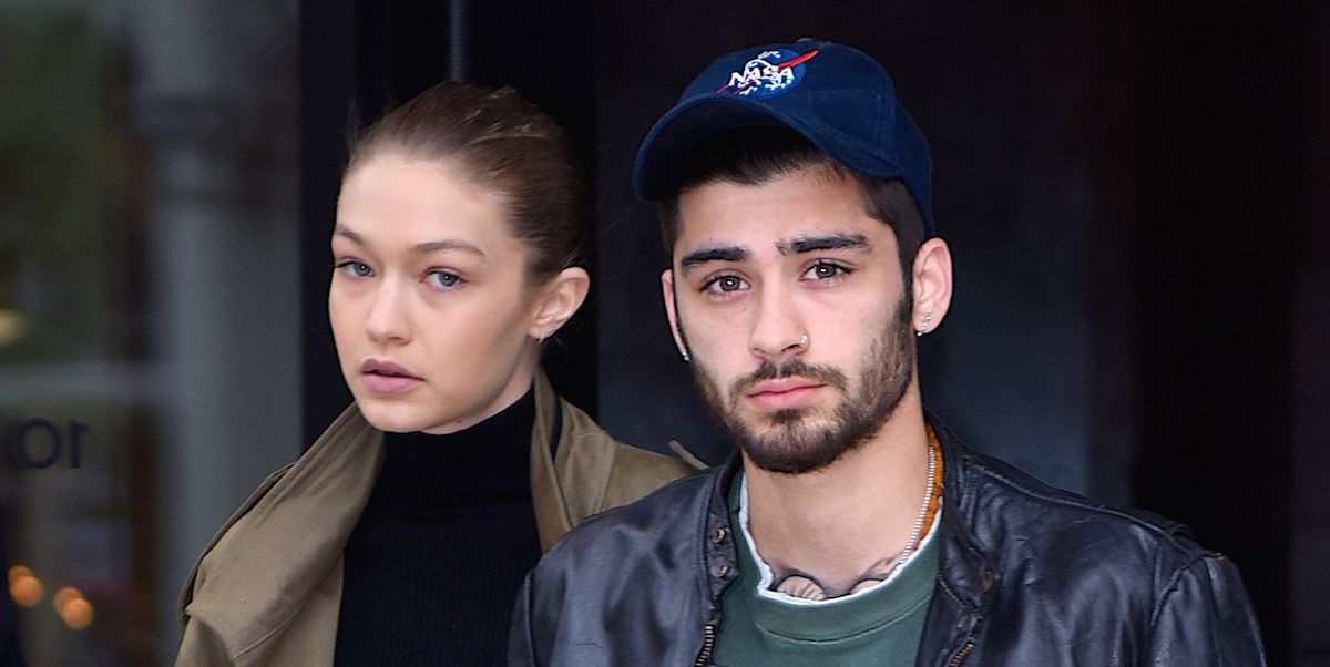 How Zayn Malik Feels About Gigi Hadid Breakup and Her ...