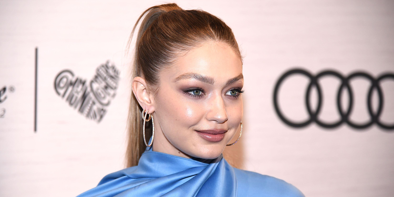 celebrities body hair - women's health uk