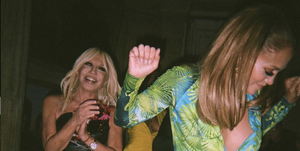 jennifer-lopez-donatella-versace-afterparty