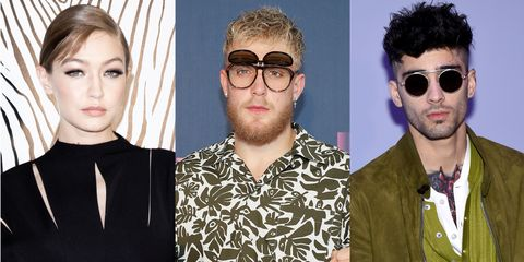Eyewear, Hair, Face, Glasses, Sunglasses, Hairstyle, Cool, Chin, Lip, Fashion,