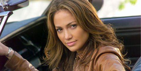 Best Jennifer Lopez Movies Ranked