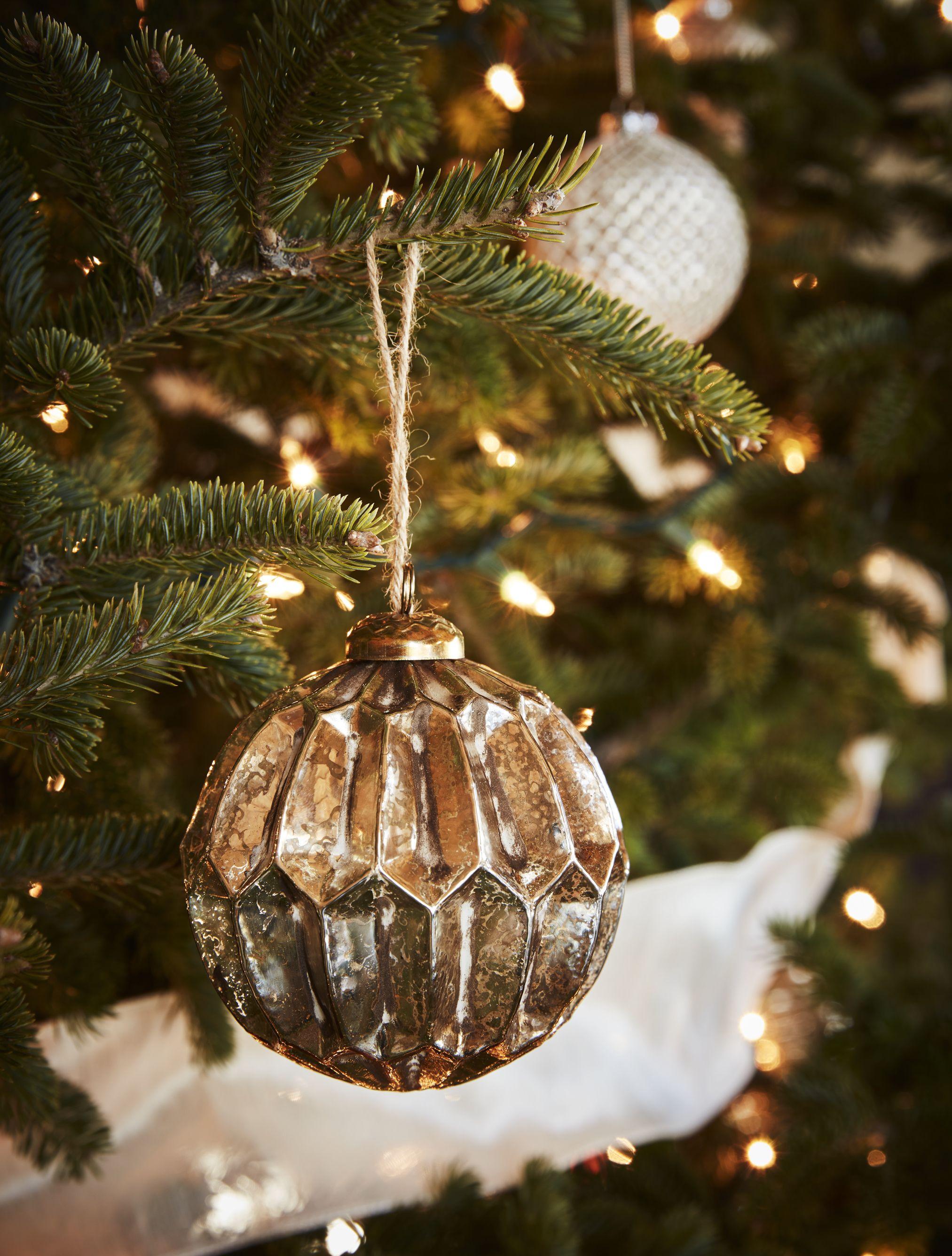 48 Christmas Decorating Ideas Holiday Home Decor Ideas