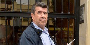 Gil Silgado, el ex de María Jesús Ruiz, podría pasar más tiempo entre rejas. Una condena que desconoce la Miss, finalista de 'GH DÚO'.