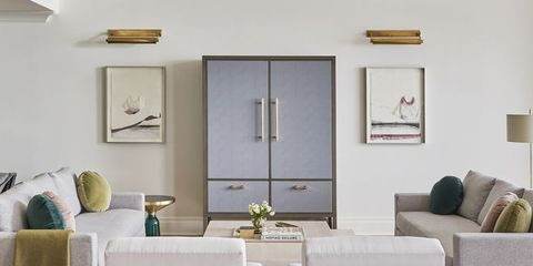 best places to buy cabinet hardware