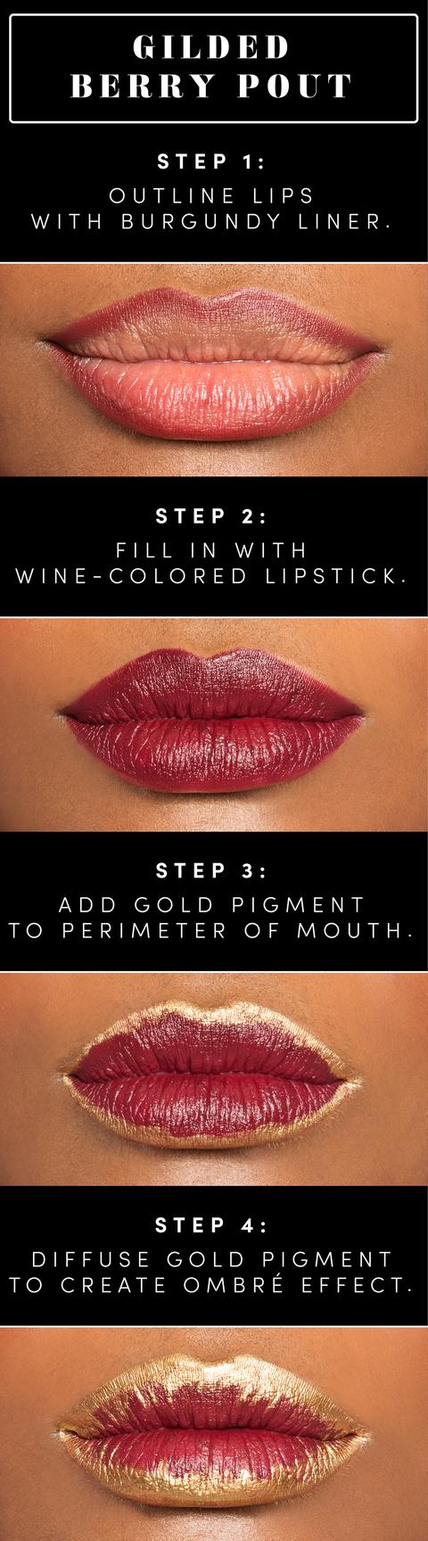 Mac Cosmetics Red Lip Kits The Saem Woo Eyebrow Brown 01 Image