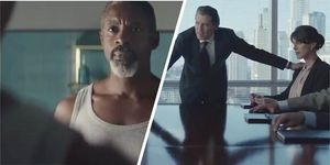 Gillette's new advert has a powerful message for men - but not everyone wants to hear it
