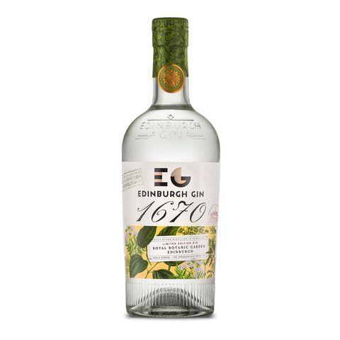 Drink, Liqueur, Alcoholic beverage, Distilled beverage, Plant, Vodka, Rhum agricole,