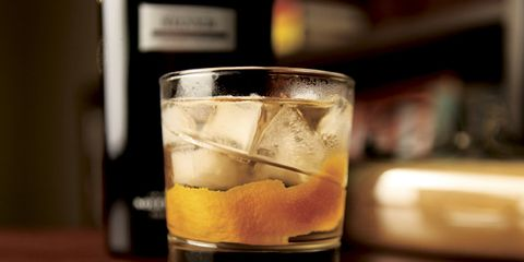 Gin-Blog.jpg